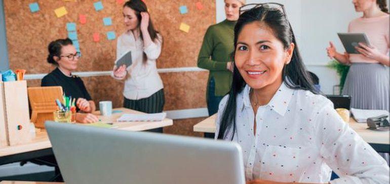 Best Outcomes of a Strategic Procurement Services