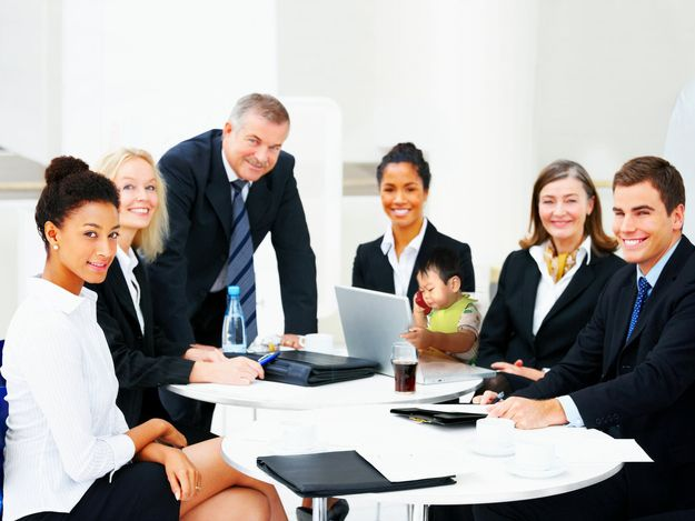 Why use a Procurement Consultant?